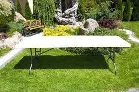 стол раскладной чемодан стіл для кемпінгу 240 см