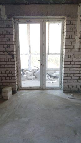 Высококачественные окна и двери