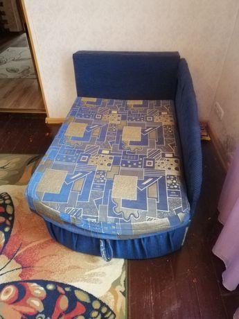 Дитячий диван розкладний