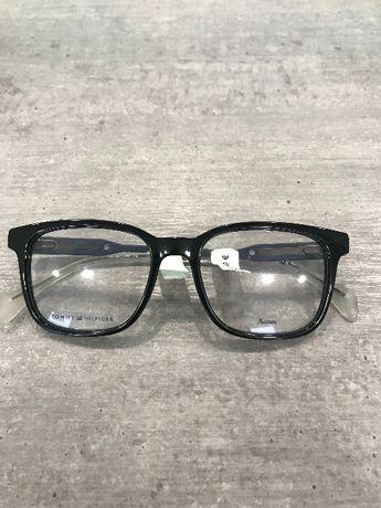 Okulary Oprawki korekcyjne Tommy Hilfiger 1351