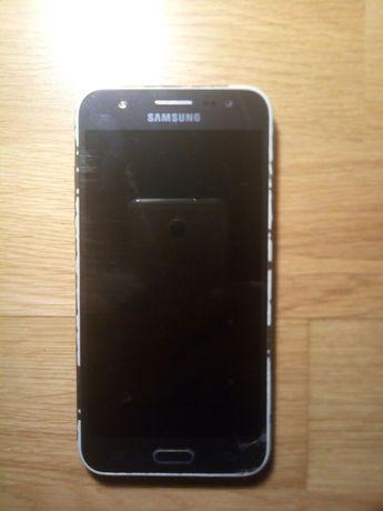 Samsung SM-J500H/DS