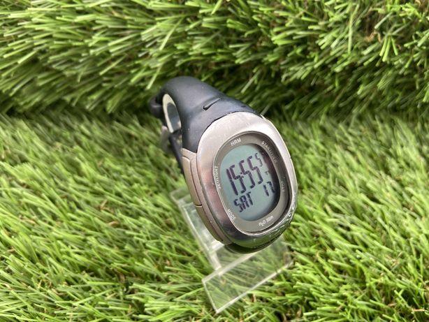 Nike Imara стильный спортивный аксессуар часы