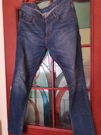 Spodnie męskie,.