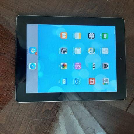 iPad 2, 64gb , в идеальном состоянии