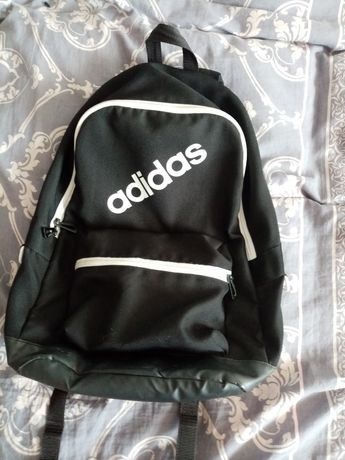 Plecak adidas neo