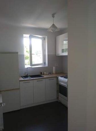 2-pokojowe mieszkanie po generalnym remoncie Sucha Beskidzka