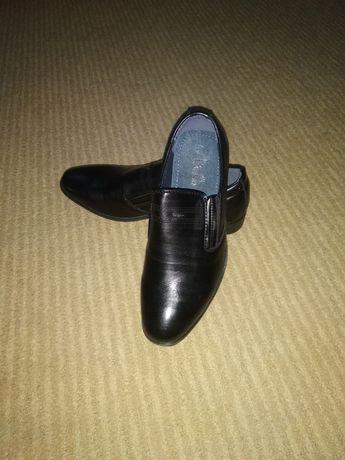 Туфли детские ( муж.)