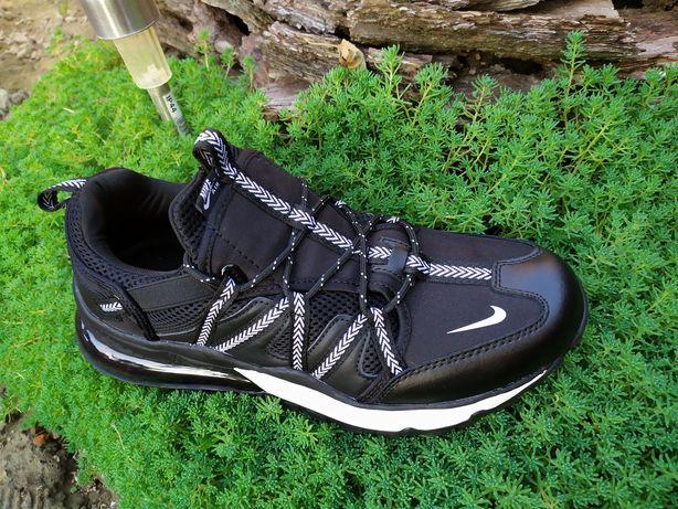 Кросовки чоловічі Nike air 43-46