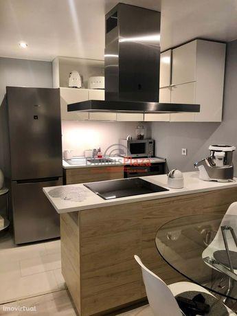 Apartamento T2 - Centro de Vila Franca de Xira