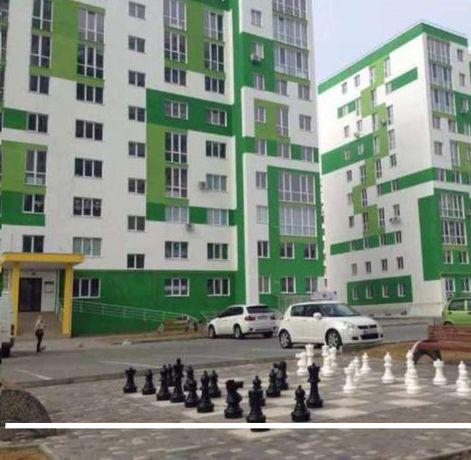 Продается однокомнатная квартира в новом доме! 28000 у.е