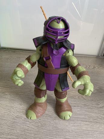 Żółw ninja Donatello