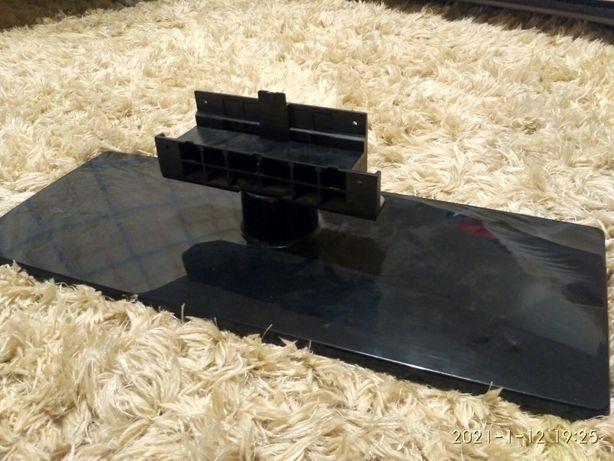 "podstawa TV Samsung 40"" LCD"