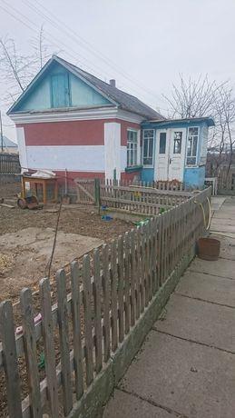 Продам будинок смт.Закупна