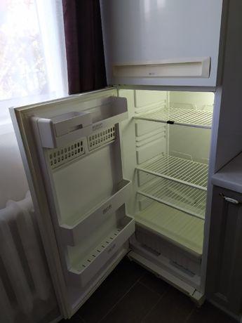 Холодильник No Frost