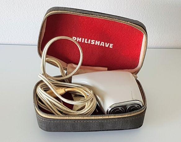 Philishave Type SC 8060 vintage