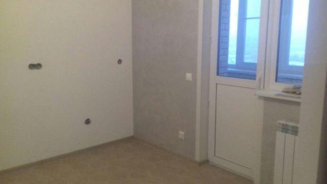 Ремонт и отделка квартир(шпаклевка, гипсокартон,стяжка).
