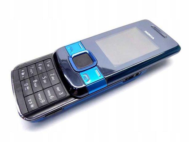 Telefon nokianokia 7100s-2 w
