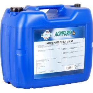 Olej Fuchs Agrifarm Gear LS 90, 20 l