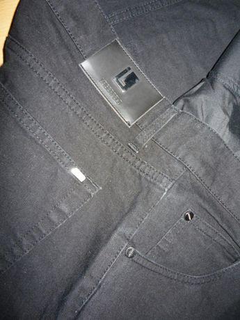 Spodnie Jeans męskie roz XXL W40L32 * Karl Lagerfeld