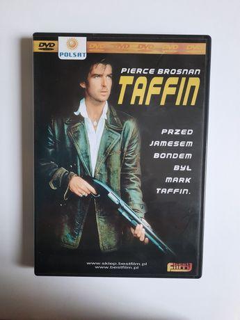 Film Taffin BestFilm