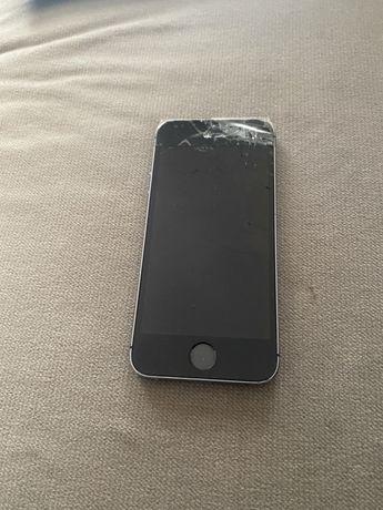 Telemóvel iPhone 5