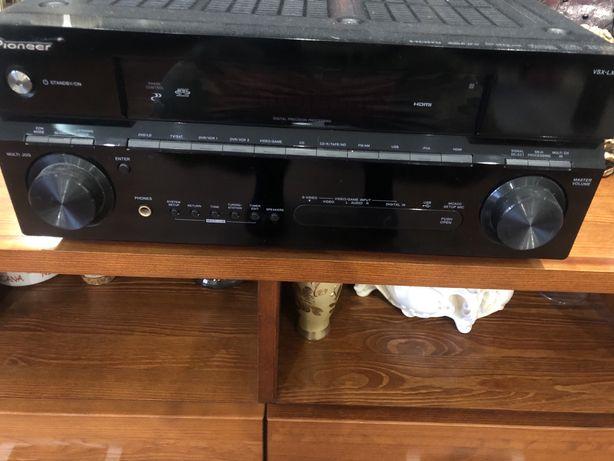 Amplituner Pionieer VSX- LX50