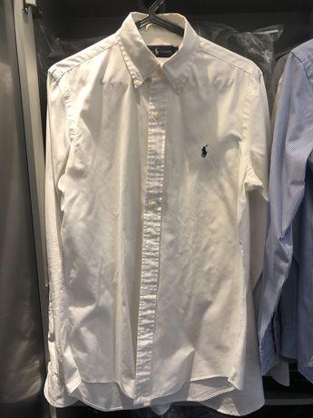Camisas Ralph Lauren XS como novas