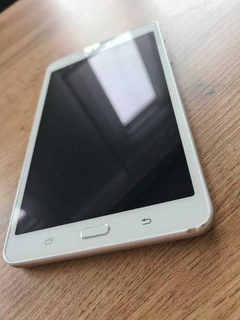 Tablet Samsung Galaxy Tab A6 7.0 (SM-T280) - Biały