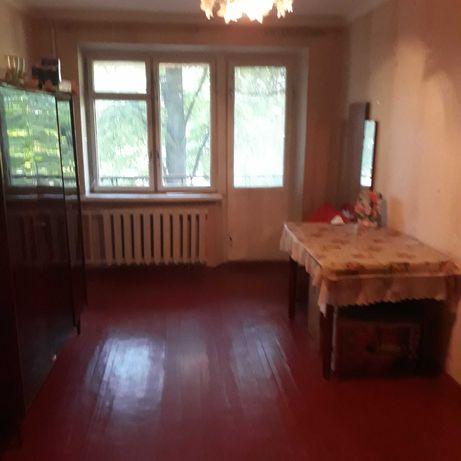 Продам 1-ю квартиру на Западном(kl)