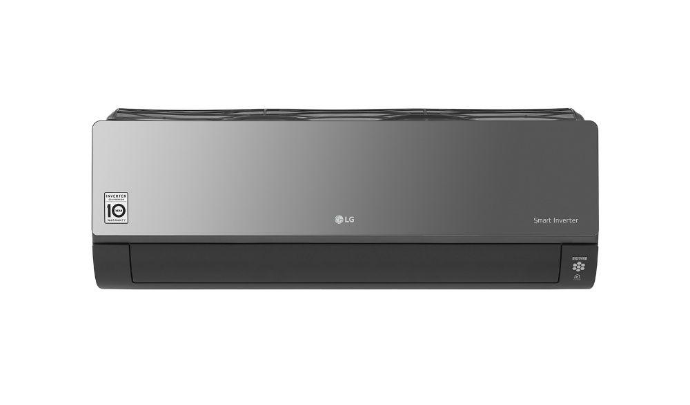 LG ARTCOOL Klimatyzator klimatyzacja 5kW WiFi z montażem Lublin - image 1
