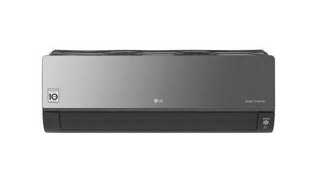LG ARTCOOL Klimatyzator klimatyzacja 5kW WiFi z montażem