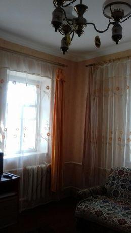 Сдам жильё в Путивле в долгосрочную аренду