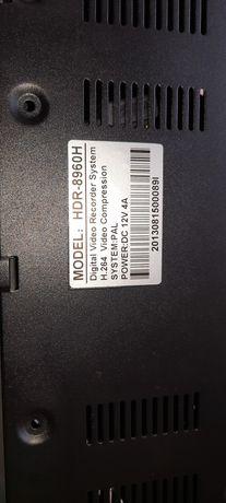 Продам відеорегістратори 2 шт.