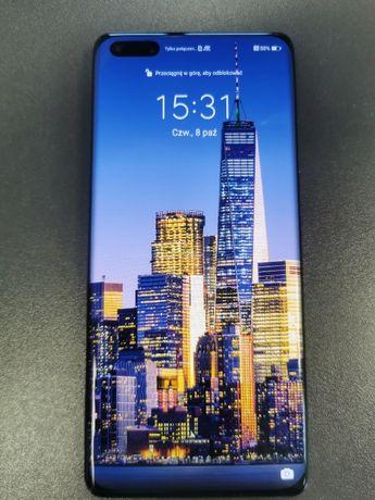Jak nowy! Huawei P40 Pro GWARANCJA