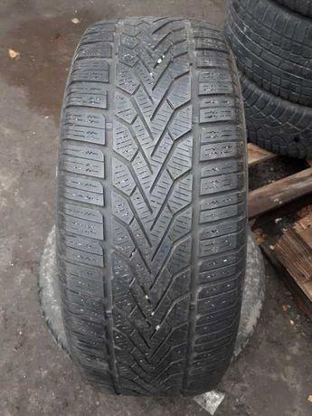 Склад шини резина шины покрышки 225/60R16 Semperit Speed-Grip 2