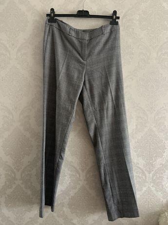 Женские брюки/кюлоты