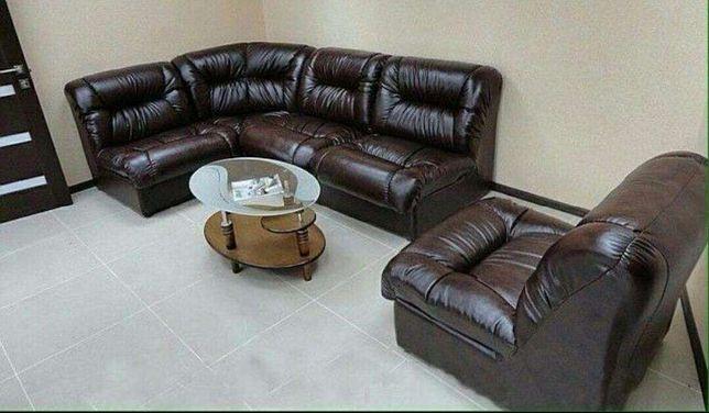 Диван диваны для дома Визит кафе бара ресторана офиса диван в офис
