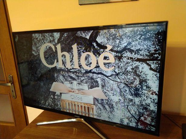 Smart tv Samsung 40 cali UE 40F6400