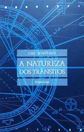 A Natureza dos Trânsitos - interpretação dos mapas do Nascimento.