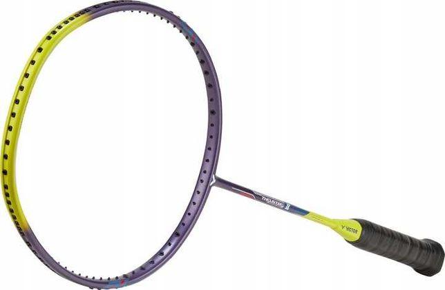 Rakieta do badmintona Thruster K 11 E - VICTOR