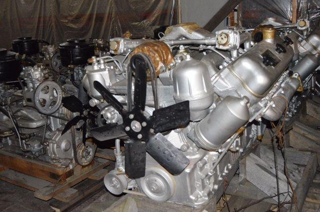 двигатель ямз 236 м2 с/х