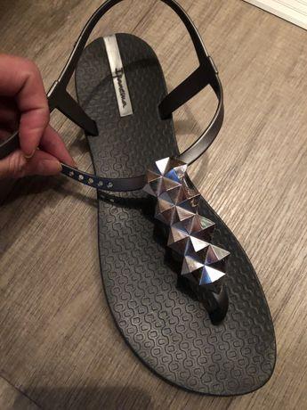 Ipanema  вьетнамки сандалі літнє взуття