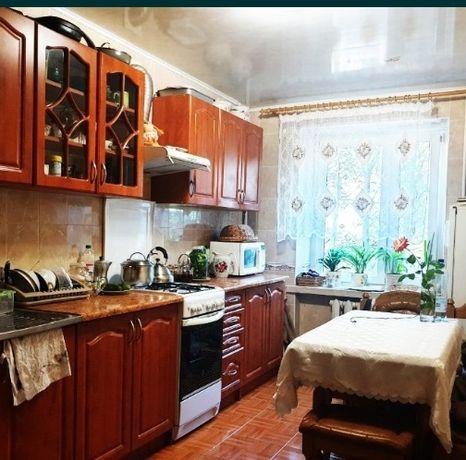 _Продам 3-кімнатну квартиру
