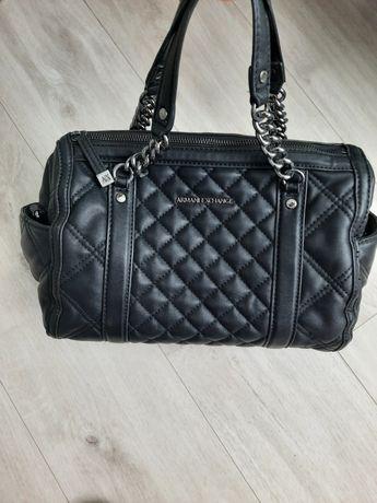 Чудова сумка відомого бренду