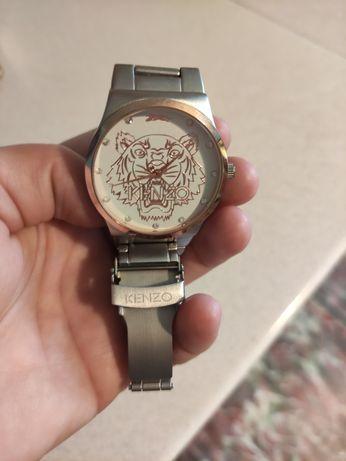 Sprzedam zegarek firmy Kenzo