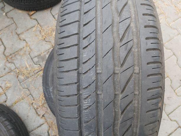 215/45/16 Bridgestone ER 300