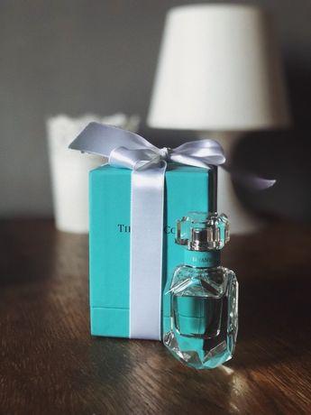 Tiffany&Co Eau De Parfum духи