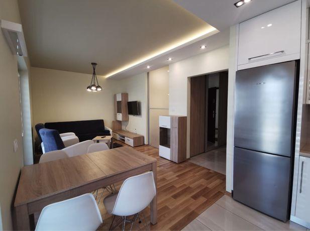Sprzedam Mieszkanie Zielone Zacisze wysoki standard Paderewskiego