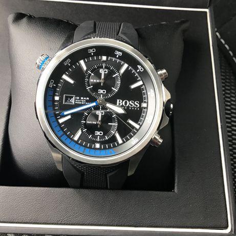 Oportunidade relógio Hugo Boss novo