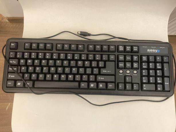 Klawiatura komputerowa WYSYŁKA